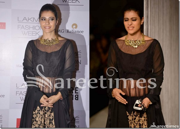 Kajol_Manish_Malhotra_Saree_Blouse
