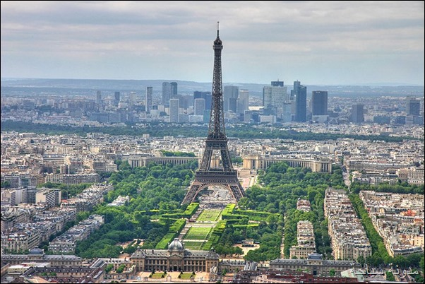 باريس7