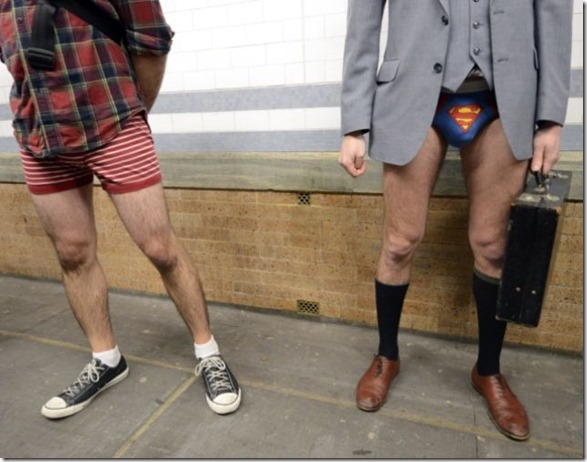 no-pants-subway-25
