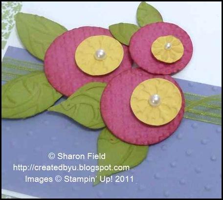 2.punchy_flowers_blossom_builder+createdbyu_blogspot
