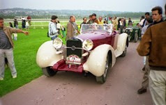 1986.10.05-065.24 Delage HP 23 D8S roadster 1932