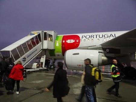 01. Imbarcare Bucuresti.JPG