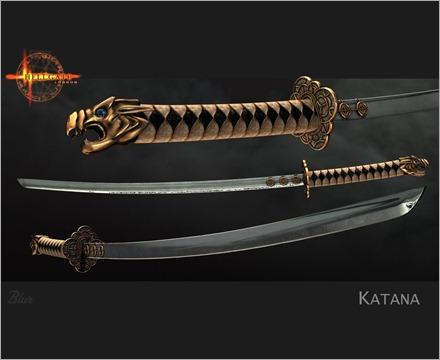 katana (1)