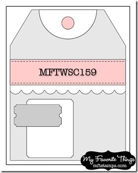 MFTWSC159