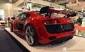 Prior-Design-Audi-R8-GT650-22