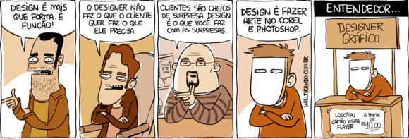 Willtirando-no-bixo-da-goiaba-Entendedor-Anonimo-Design