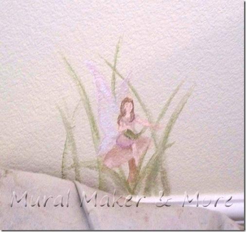 Fairy-Mural-11