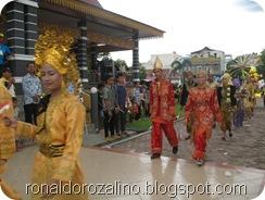 SMAN Pintar Ikut Karnaval di Kecamatan Kuantan Tengah Tahun 2012 5