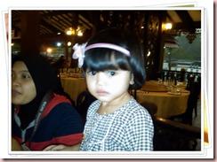IMG00205-20111204-1840