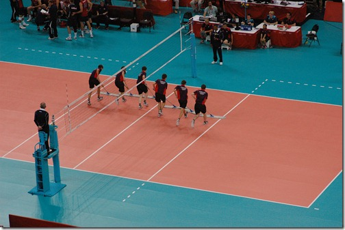 olympics volleyball 056
