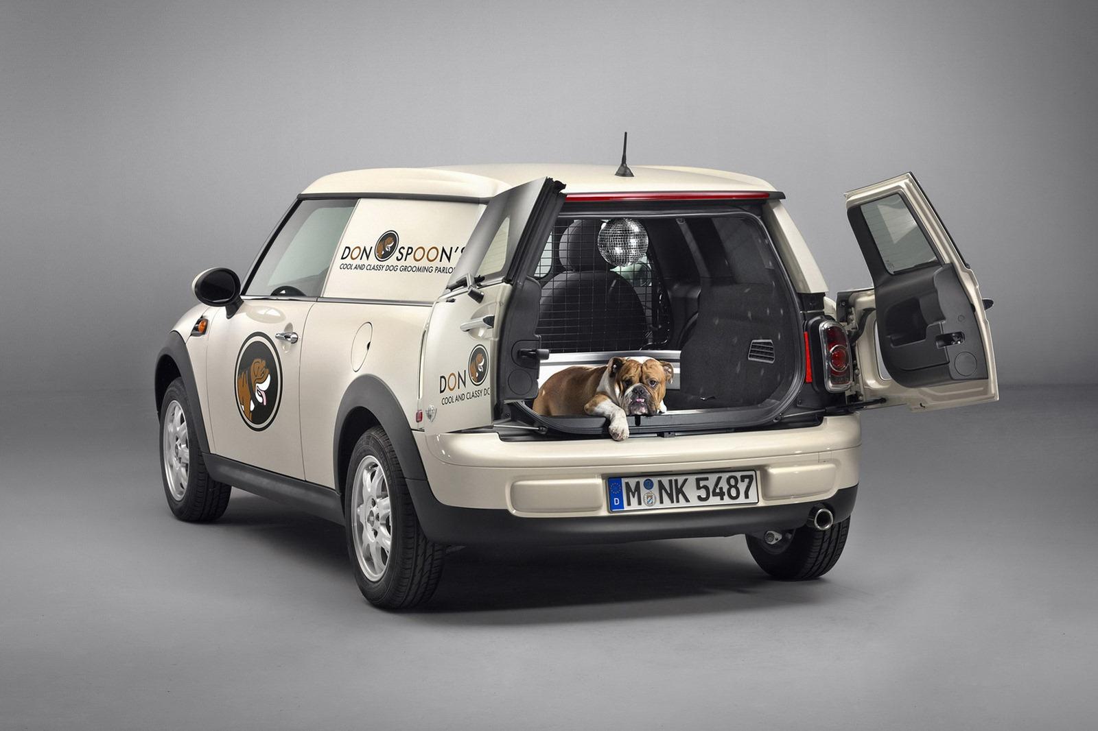 2013-Mini-Clubvan-Production-Model-12.jpg?imgmax=1800