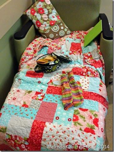 0314 Cobb Hospital