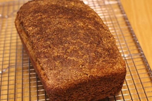 sprouted-kamut-bread-no-flour04