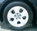 bmw wheels style 90