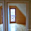 dom szkieletowy 30841.jpg