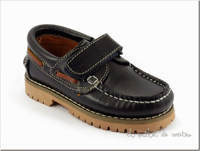 Zapato nautico-marino-1
