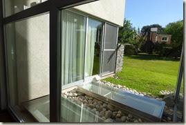 talleraf arquitectura casa la tradicion (8)