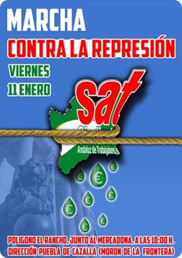 marcha_represion