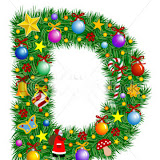 stock-vector-letter-d-christmas-decoration-alphabet-6991015.jpg