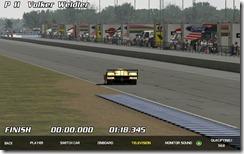 GTR2 2011-06-28 12-12-37-95