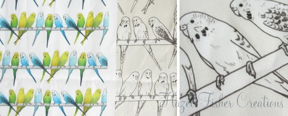 2013sep14 Spoonflower swatch budgies