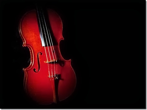 violins-red-black-cool