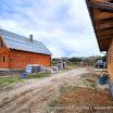 dom drewniany DSC_7088.jpg