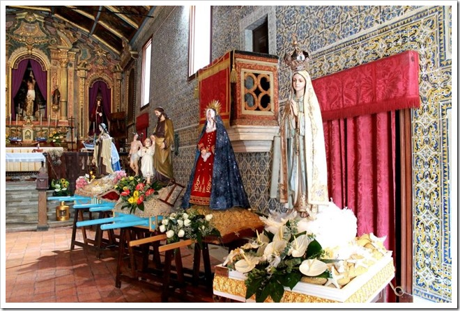 IgrejaMisericordia (1)