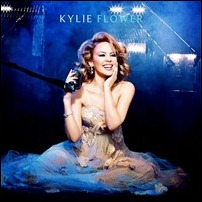 Kylie Minogue Flower