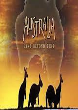 Thiên Nhiên Hoang Dã Australia