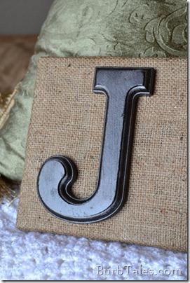 The Js Have It!