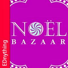 EDnything_Thumb_Noel Bazaar