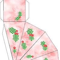 box33.jpg
