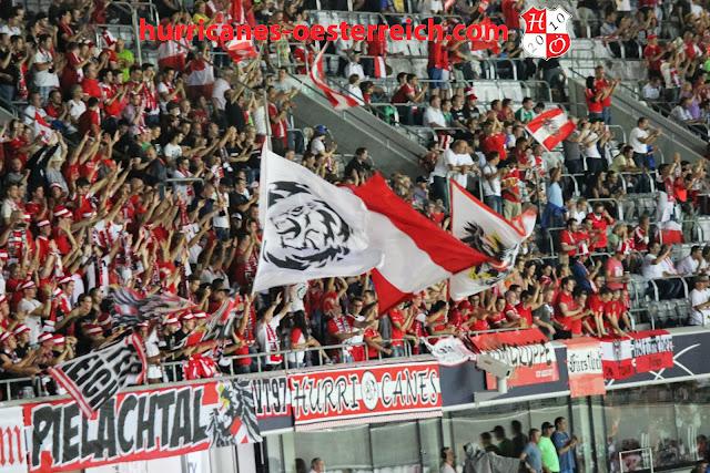 Deutschland - Oesterreich, 6.9.2013, 6.jpg