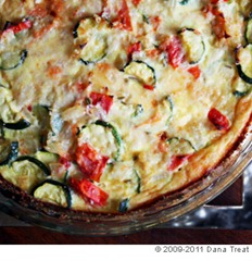 zucchini_tomato_and_swiss_cheese_pie