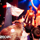 2013-11-09-low-party-wtf-antikrisis-party-group-moscou-116
