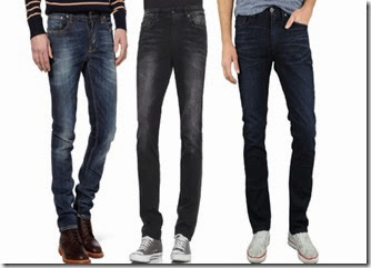 Skinny-Jeans-for-Boys