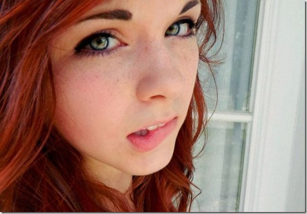 random-hot-girls-36