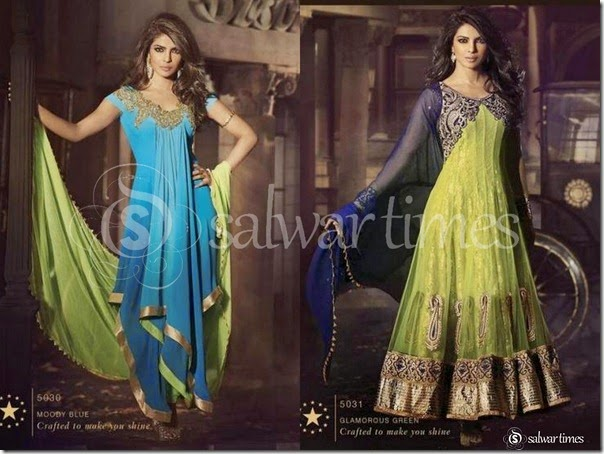 Priyanka_Chopra_Salwar_Kameez_Photo_Shoot(2)