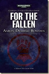 BlackLibrary15-08-ForTheFallen (ADB)