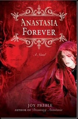 anastasiaforever