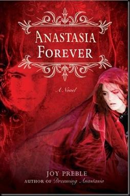 anastasiaforever