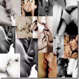 30 Beijos do Kama Sutra