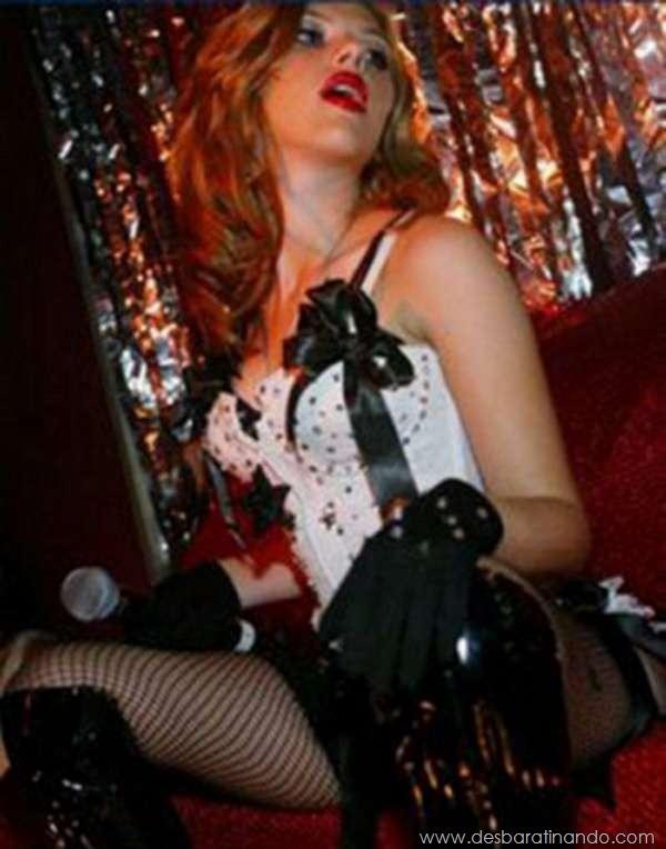 scarlett-johansson-linda-sensual-sexy-sexdutora-tits-boobs-boob-peitos-desbaratinando-sexta-proibida (2)