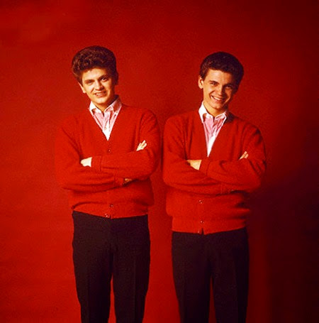 Everly Brothers 003