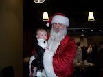 3.2011.Santa and Avery.1.jpg