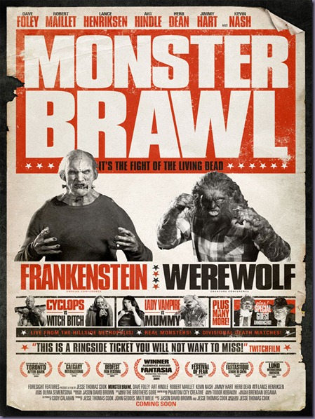 monster-brawl-poster