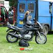 20080719 EX Kvetinov 563.jpg