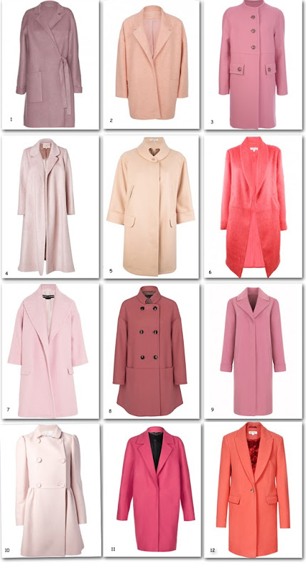 pink-coats-for-all-budgets-autumn-fall-winter-2013-2014-trends