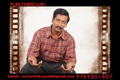 actor karthikeyan (23).JPG